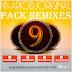 Pack Remixes 9 - 2014 MarioDjOriginal