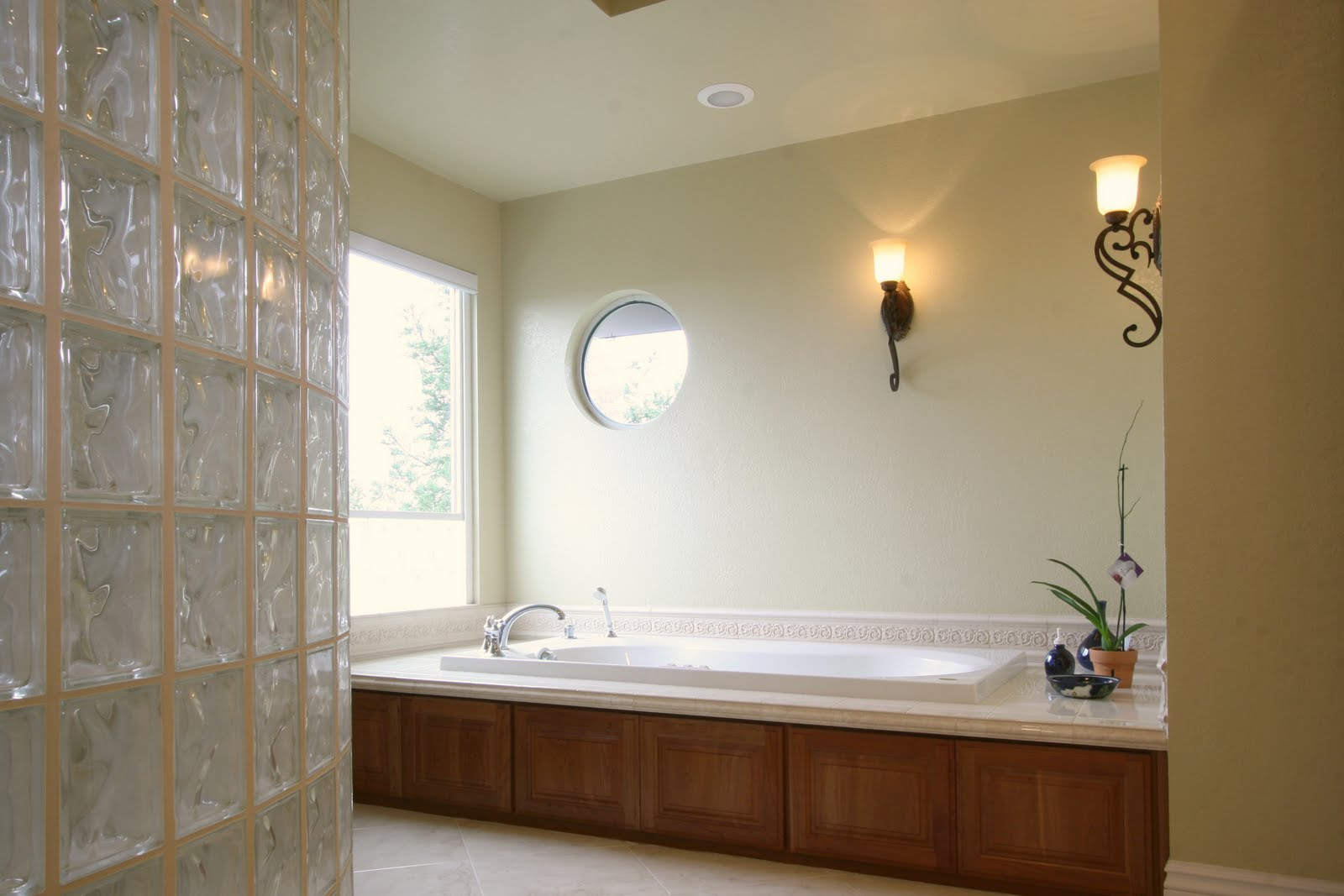 Download free software new bath tub installation motorsfile for 0 bathroom installation