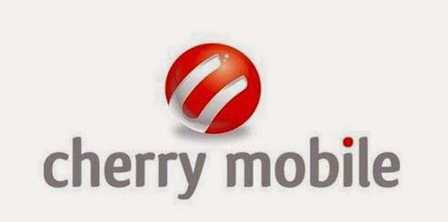 Cherry Mobile Fuze