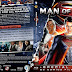 Capa Bluray Man Of Steel Special Edition