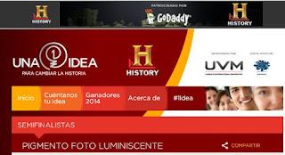 http://unaidea.tuhistory.com/semifinalista.php?idea=7263