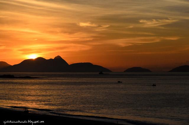rio de janeiro copacabana porto bay internacional