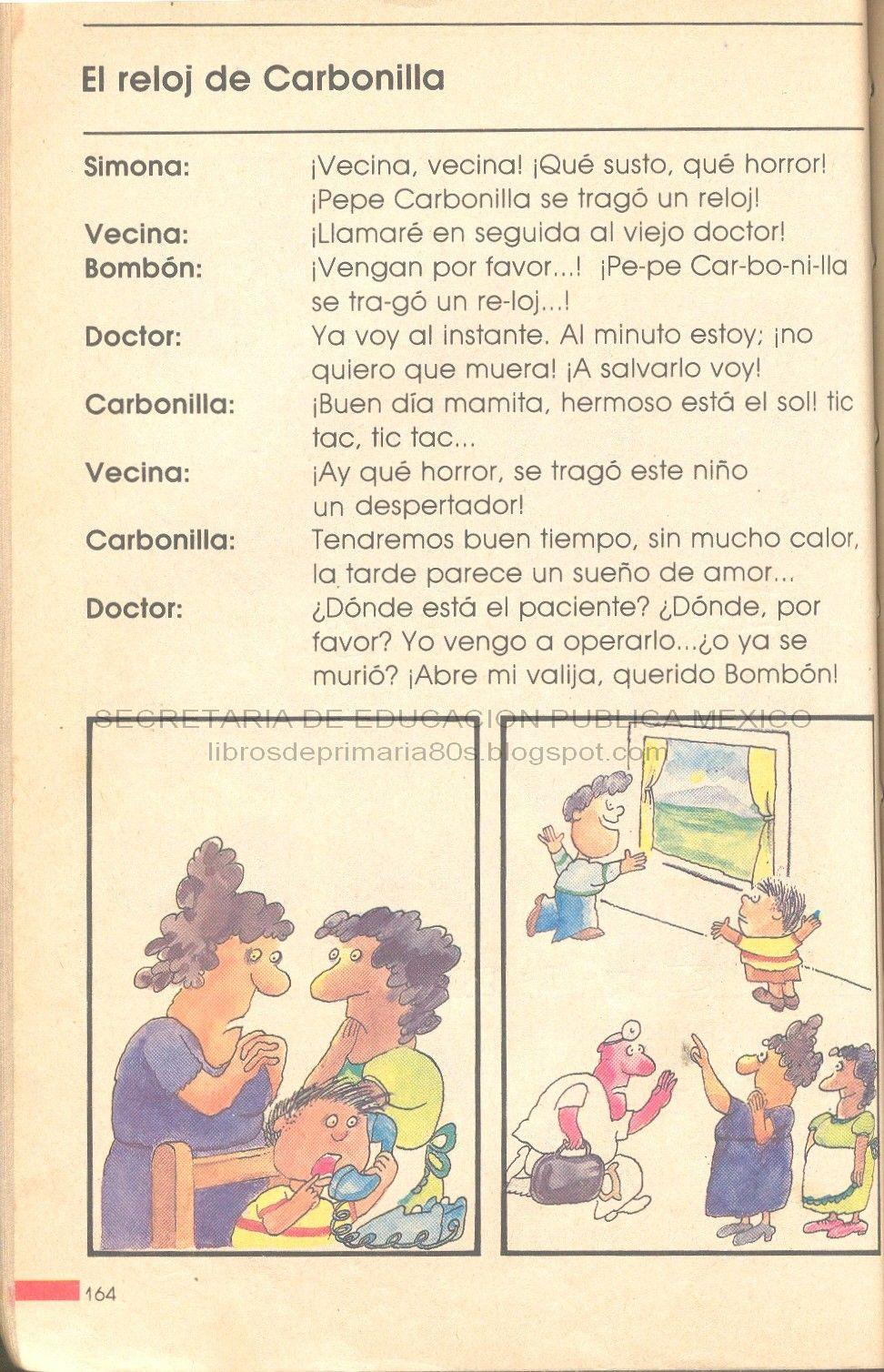 Lecturas Del Libro Juguemos A Leer El Sapito Glo Glo Glo   HD Walls