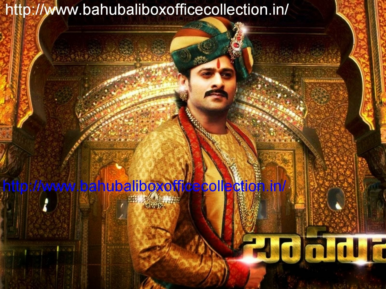 bahubali stunning wall papers for android and mobiles. ~ bahubali