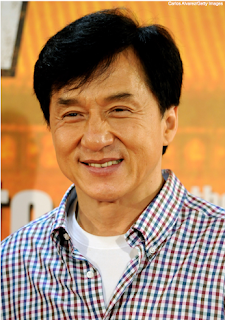 Jackie-chan-life-quote