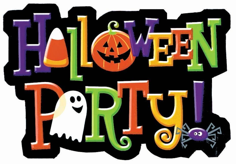 ideas-party-halloween