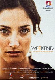 descargar Weekend – DVDRIP LATINO