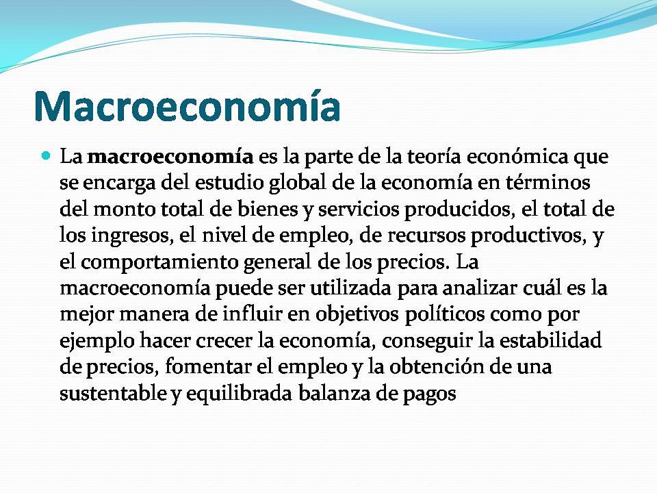 download Economic Compulsion