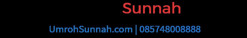 Umroh Sidoarjo | Umroh Sunnah Surabaya