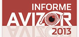 Logo de Avizor