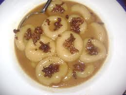 recipe: palitaw na may sabaw recipe [2]