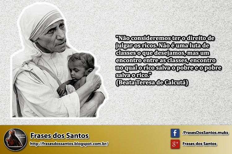 Santo Expedito Frases Dos Santos
