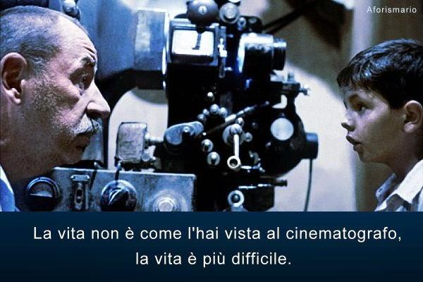 Mario Monicelli citazioni Citazioni e frasi celebri - mario monicelli aforismi e frasi famose