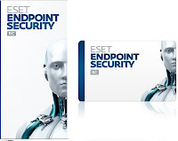 ESET Endpoint Security 5.0.2113.0 RC