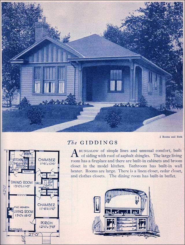 1930 s mansion floor plan ayanahouse for Home architecture 1930s