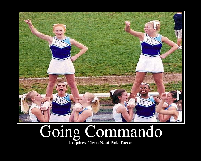 School Girls Going Commando http://funnypixelz.blogspot.com/2011/08/going-commando.html