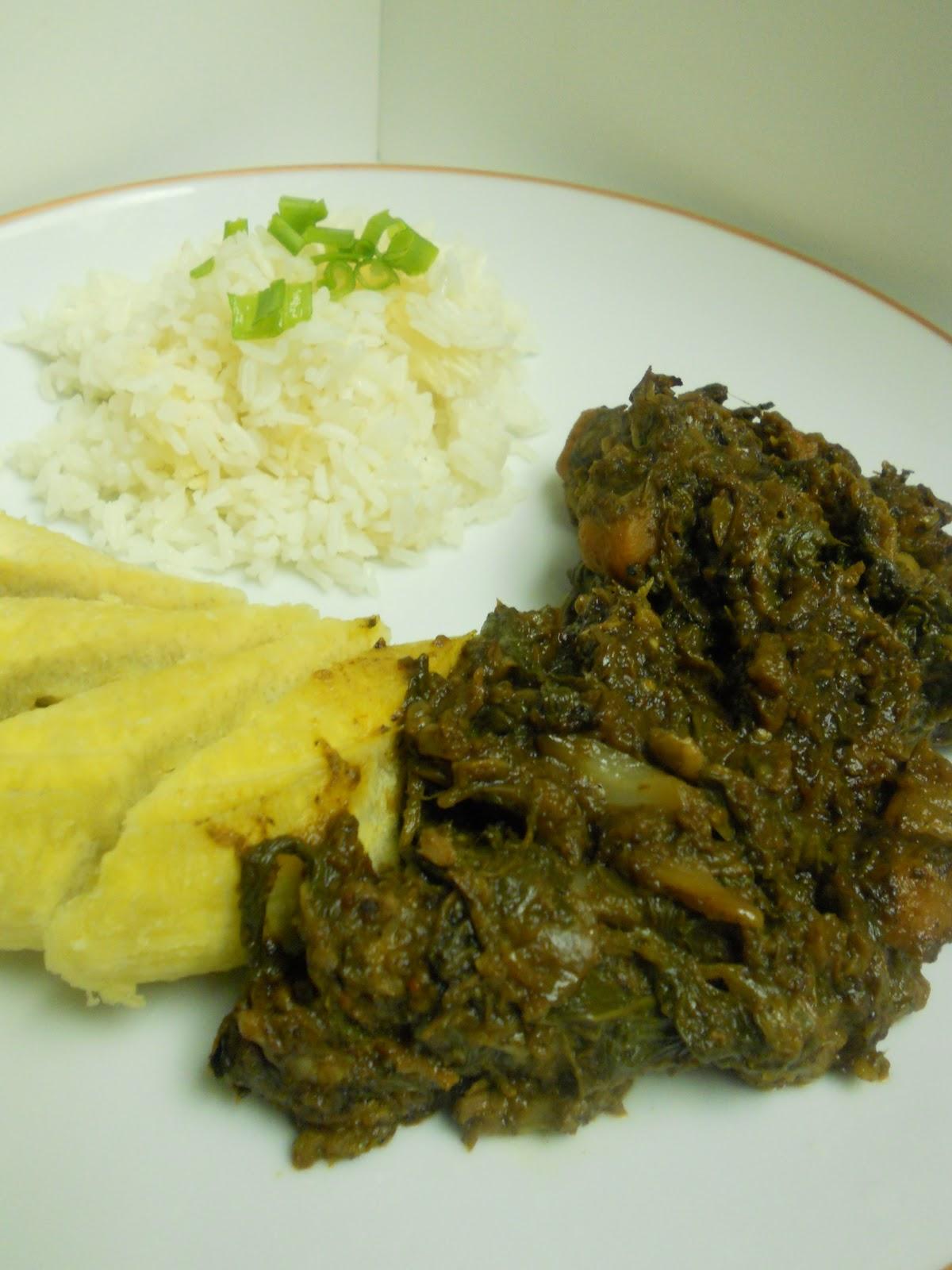 Haitian Food Legume 1000+ images about Hai...