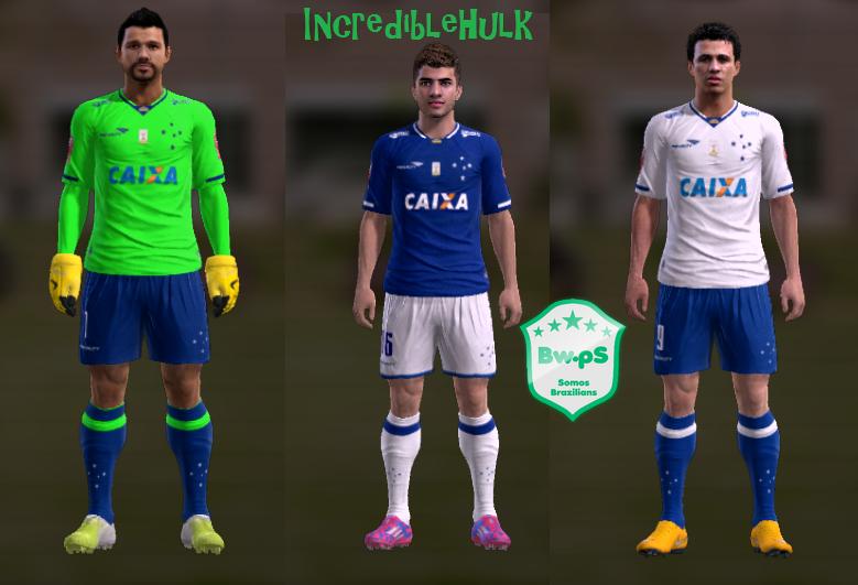 http://1.bp.blogspot.com/-9f_ZgJwLE40/VKcTB3pWCAI/AAAAAAAAAbg/VTXP0S1uRdU/s1600/Cruzeiro!.png