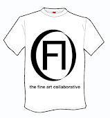The FAC T-Shirt
