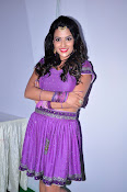 Jyothi seth latest sizzling pics-thumbnail-12