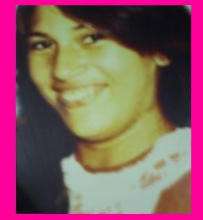 Quem foi Marineide Pereira da Cunha ?