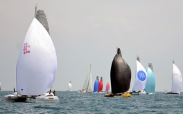http://asianyachting.com/news/PRW15/Phuket_Raceweek_2015_AsianYachting_Race_Report_3.htm