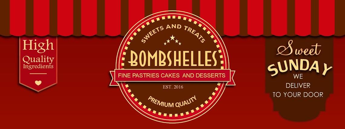 Bombshelles
