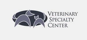 http://www.vetspecialty.com/