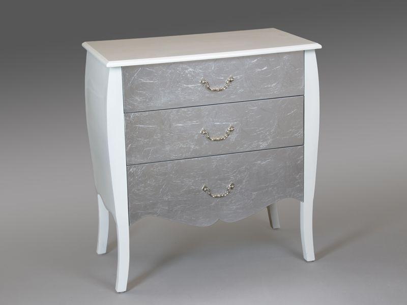 la web de la decoracion y el mueble en la red diciembre 2011