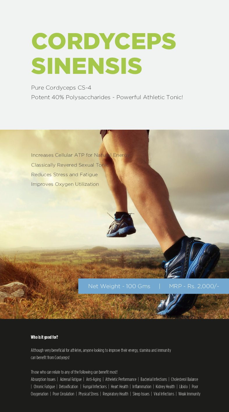 Viagra And Athletic Performance
