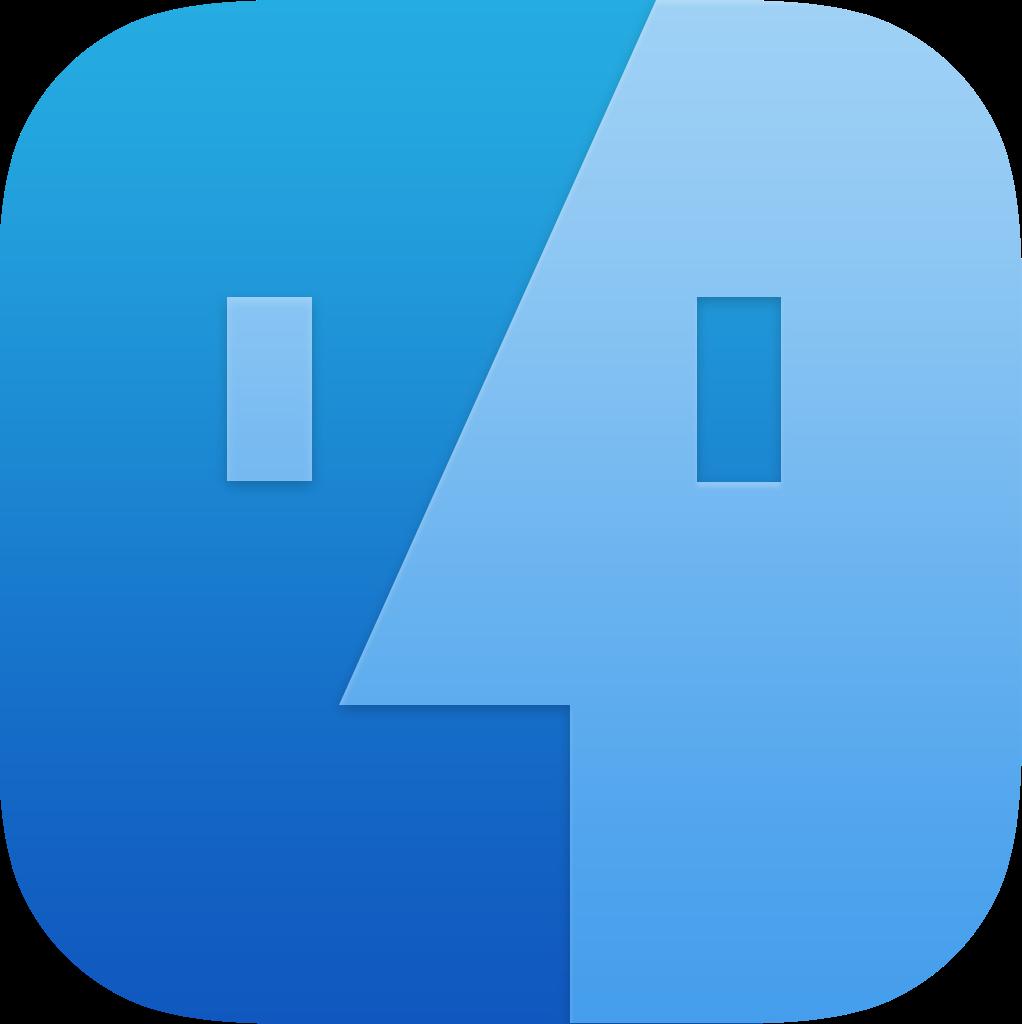 iFile se actualiza a la versión 2.0.0 para el Jailbreak de iOS 7