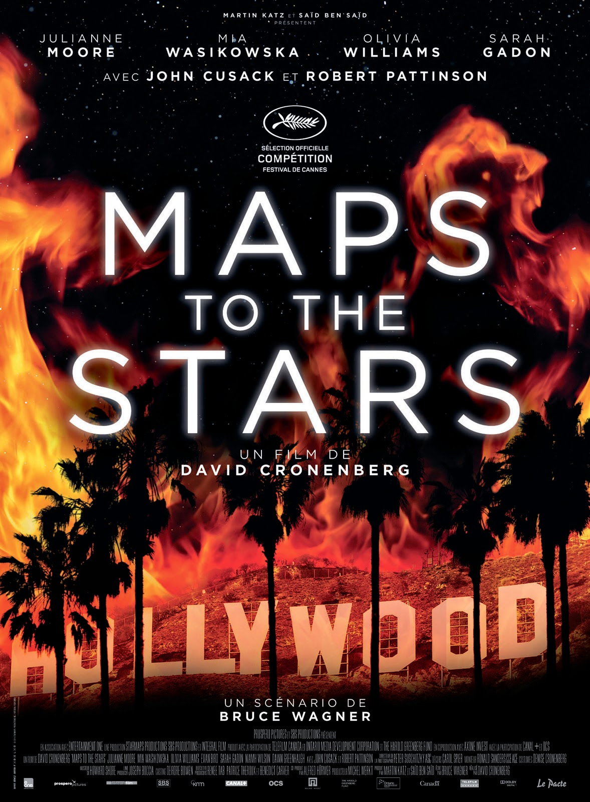 http://fuckingcinephiles.blogspot.fr/2014/05/critique-maps-to-stars.html