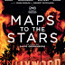 [CRITIQUE] : Maps To The Stars