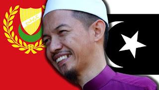 Pas yakin rampas kembali Kedah dan Terengganu – Nik Abduh