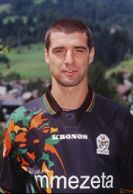 Pippo Maniero