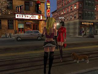 918473 20060119 screen016 Download   Lula 3D   PC (+18)