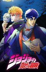 Anime de la temporada que actualmente estoy viendo