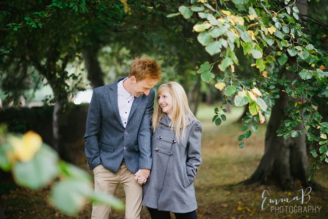 Fine Art Wedding Photography Lancashire