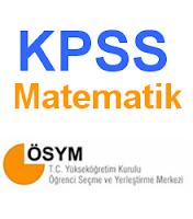 07-07-2012 Kpss Matematik Soruları Cevapları Çözümleri,07 temmuz 2012 kpss genel yetenek matematik soruları ve cevapları,2012 kpss matematik soruları cevapları 07.07.2012,07.07.2012 kpss matematik soruları yorumları zor muydu kolay mıydı videolu çözümleri hangi kanalda hangi kanal habertürk canlı izle