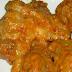 Resep Ayam Bumbu Rujak Enak Lezat
