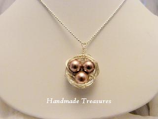Sober Julie Handmade Treasures