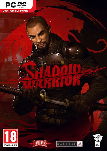 Shadow-Warrior-Download-Cover-Free-Game