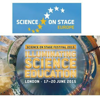 http://www.science-on-stage.eu/page/display/4/14/0/festival-2015