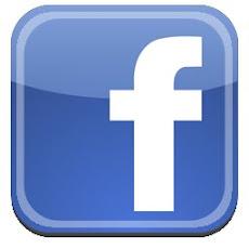 Ya puedes seguirnos en facebook