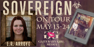 Sovereign tour