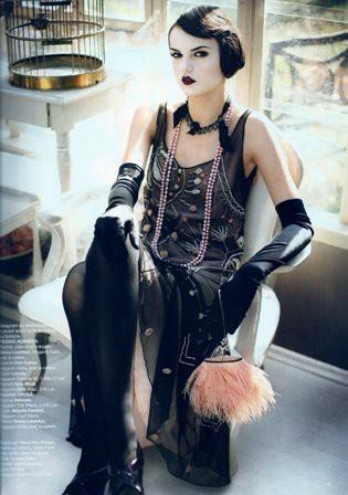 1920s-flapper-style-chic-dress.jpg+w=500.jpg
