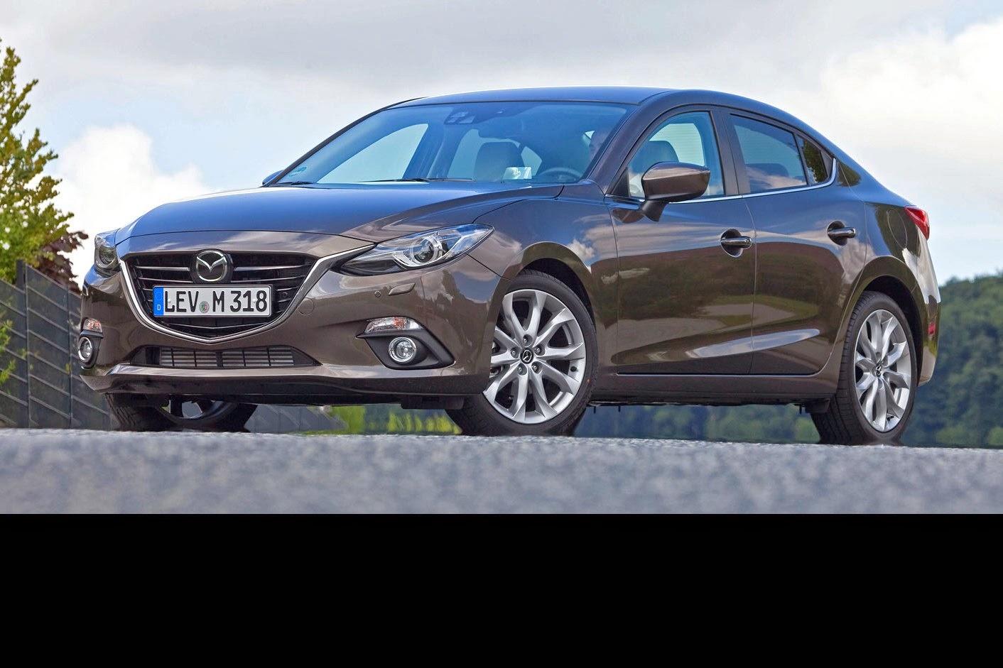 http://1.bp.blogspot.com/-9fq8wL_zP9M/UyvmetQ416I/AAAAAAAADDU/iyYwkD4lTJs/s1600/2014-Mazda3-Sedan-2%5B2%5D.jpg