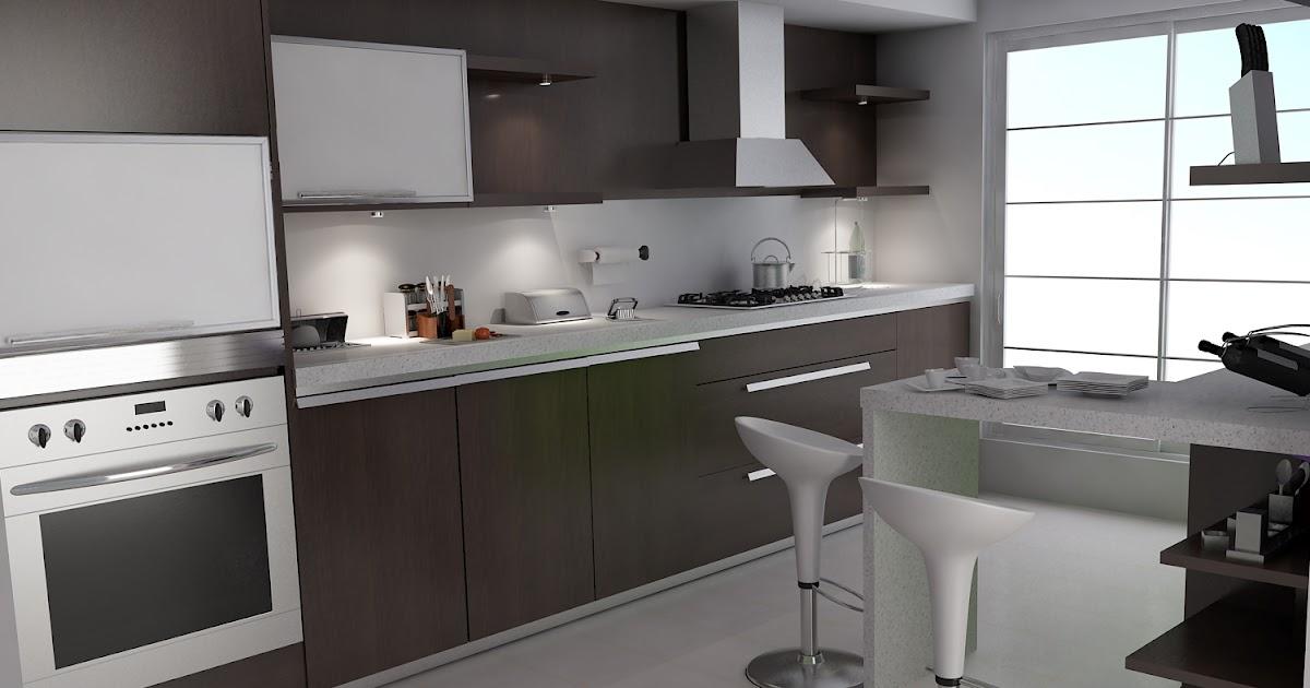 Jasa design interior makasar jasa design interior dapur for Siti di interior design