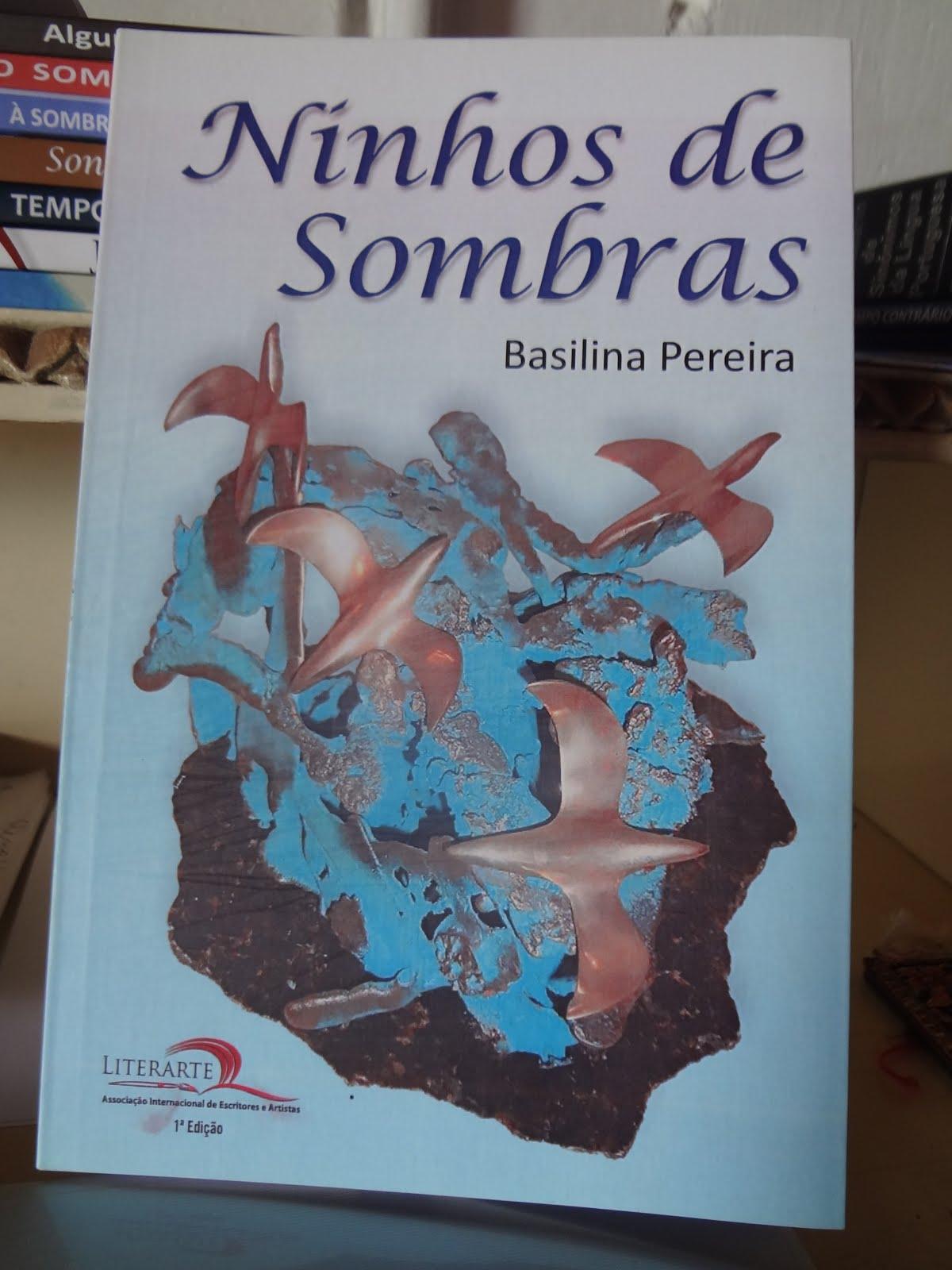 NINHOS DE SOMBRAS