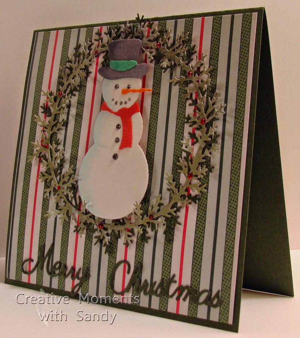 http://1.bp.blogspot.com/-9fs5jxx3-f8/VJNlRUUwRkI/AAAAAAAAPWo/wfaN-pkIQ3g/s1600/CLD-Frosty-Merry-2.jpg